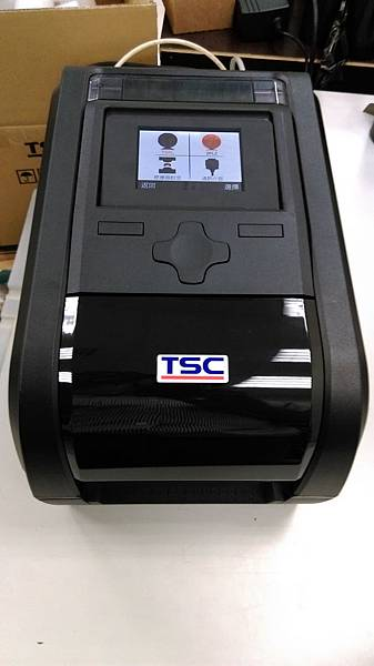 TX600-1.jpg