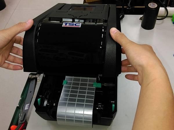 TX600-34.jpg