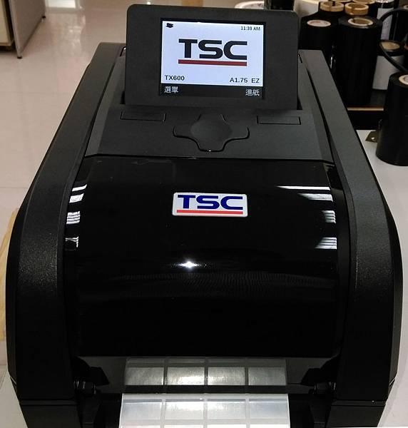 TX600-36.jpg