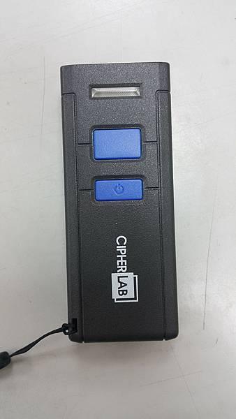 1660無線掃描器01.jpg