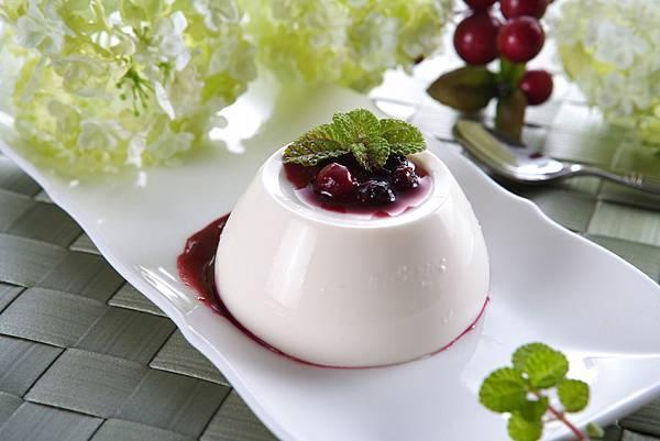 玫瑰野莓奶酪.jpg