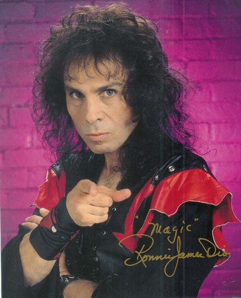 ronnie-james-dio[1].jpg