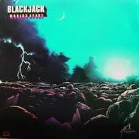 Blackjack - World's Apart.jpg