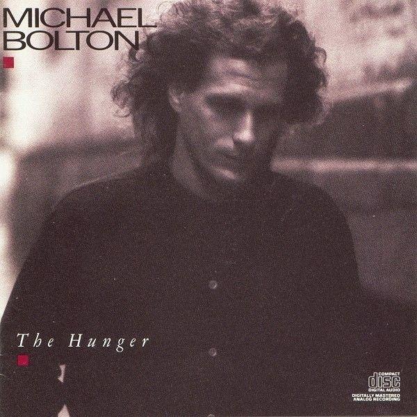 cover_hunger_large[1].jpg