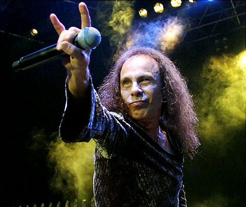alg_ronnie_james_dio[1].jpg