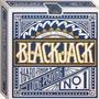 Blackjack-Blackjack-Front.jpg