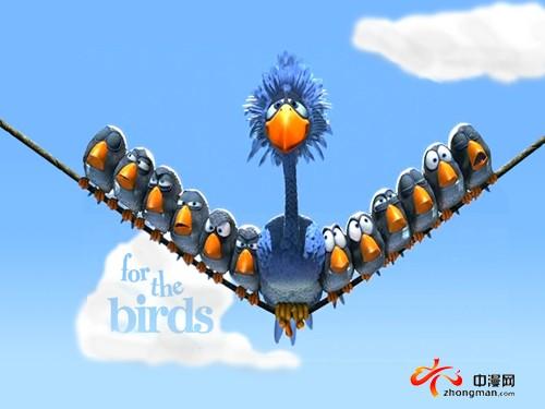 笨鳥.jpg