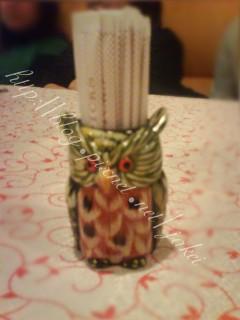 0-胡椒罐