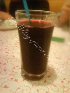 9-花果茶