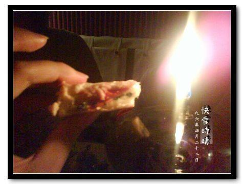 吐司-三明治.JPG