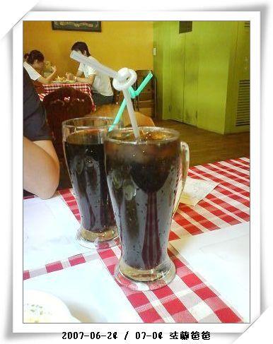大杯可樂.JPG