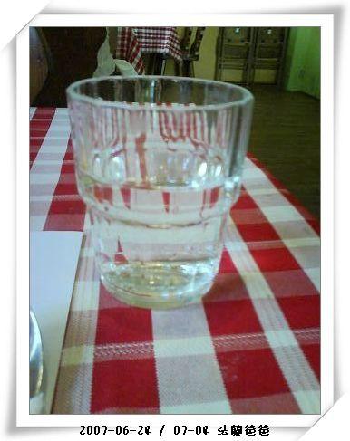 水杯.JPG