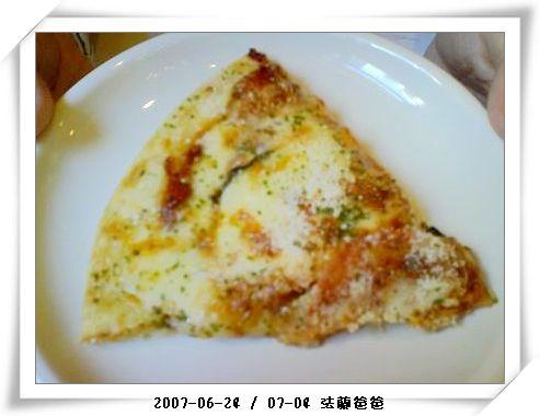 瑪格麗特披薩.JPG
