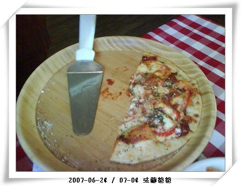 瑪格麗特披薩02.JPG