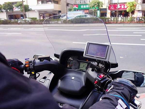2014式 BURGMAN 650尊榮御禮,預購開始!!