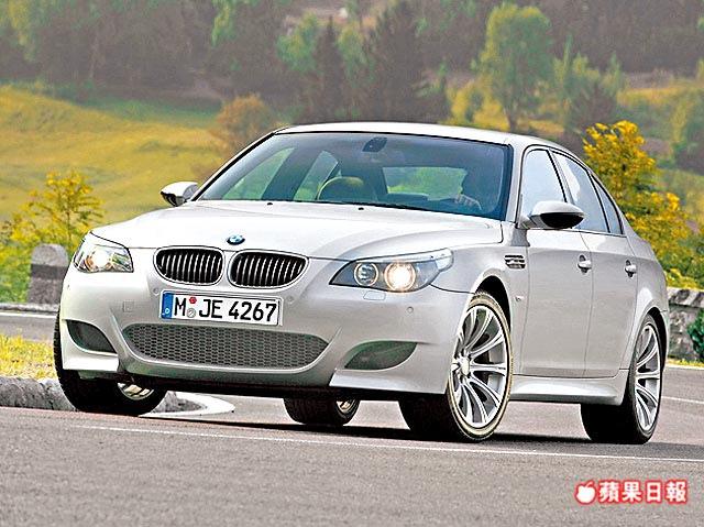 技師用錯機油害縮缸 BMW女車主怒告獲賠35萬