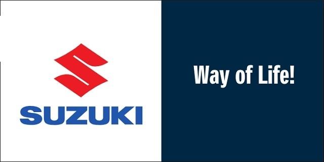 【SUZUKI重車 第二季好禮優惠方案!】