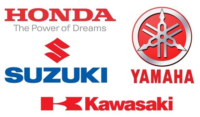 日本四大廠聯手開發電動機車, 共同開發電池與充換電系統
