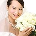 YYY_0573.jpg
