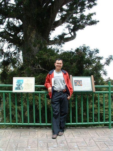 花蘆之旅16.JPG