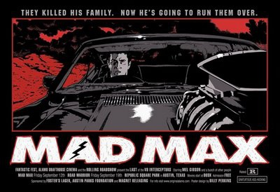 MAD-MAX-4Movie.JPG