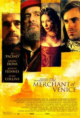 merchant of venice.jpg