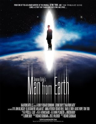 The Man from Earth.jpg