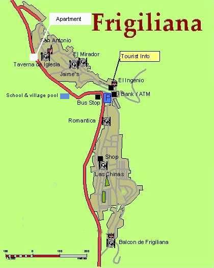 FRIGILIANA_map2.jpg