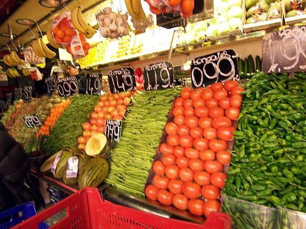 蔬菜攤.JPG