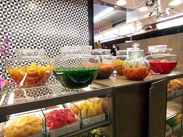 醃漬水果攤-2.JPG