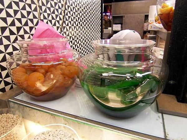 醃漬水果攤-4.JPG