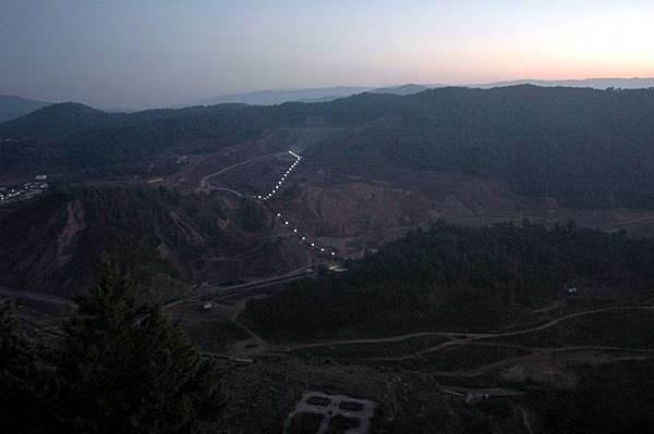 山下夜景-1.JPG