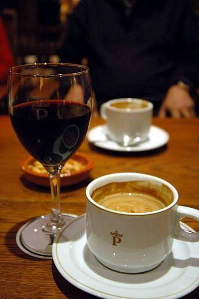 咖啡廳-4.JPG