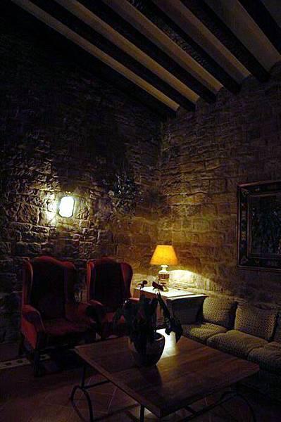 城堡內部公共空間-6.JPG