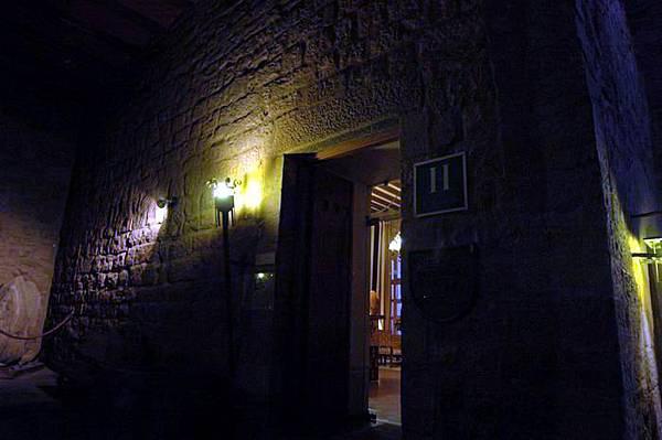 城堡夜景-02.JPG