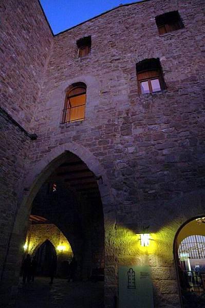 城堡夜景-03.JPG