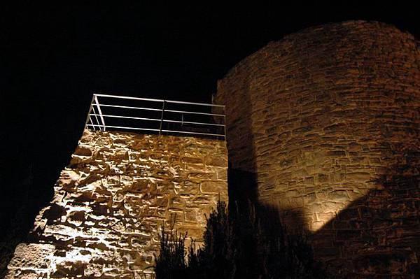 城堡夜景-08.JPG