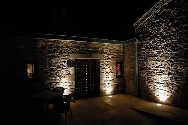 城堡夜景-11.JPG