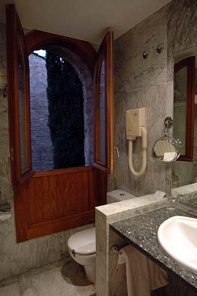 浴室-2.JPG