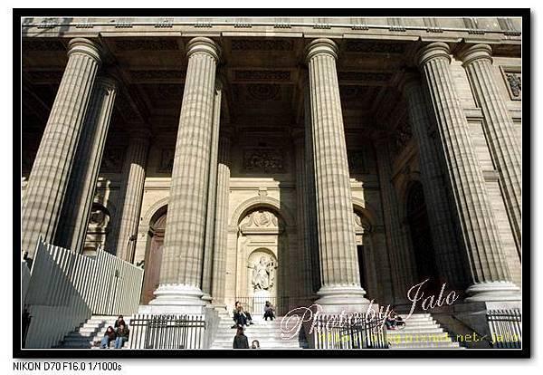 nEO_IMG_1-1Santa Sulpice教堂.jpg