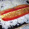 壽司捲-1.jpg