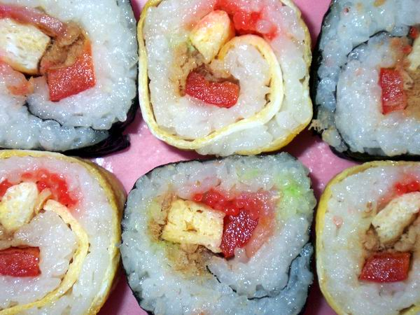 壽司捲-2.jpg