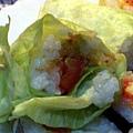 壽司捲-3.jpg