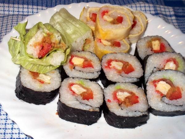 壽司捲-5.jpg
