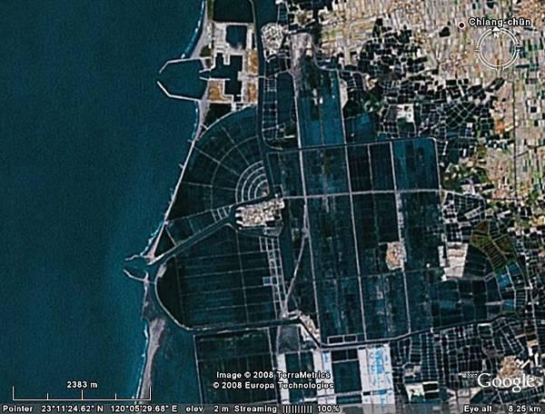 MAP_TAINAN.jpg