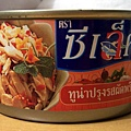 鮪魚罐頭-1.JPG