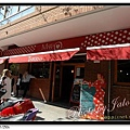 nEO_IMG_DSC_Valencia海鮮飯餐廳.jpg