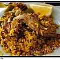 nEO_IMG_Valencia兔肉海鮮飯.jpg