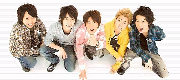 wallpaper-arashi-fulloflove