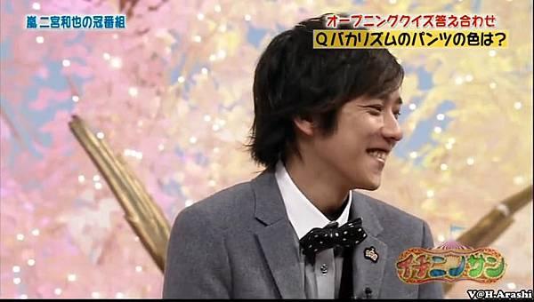 ニノさん 2013.10.06[23-12-31].JPG